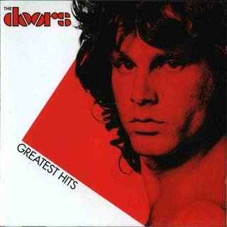 The Doors - Greatest Hits