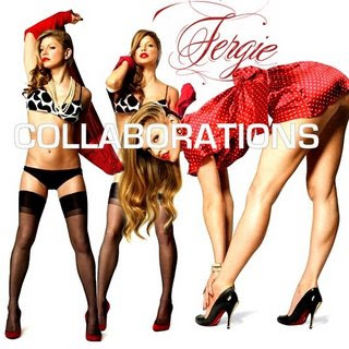 Fergie - Collaborations