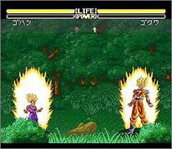 Dragon Ball-Todos los videojuegos Dragon%2BBall%2BZ_%2BSuper%2BButoden%2B2%2B(Japon%25E9s)