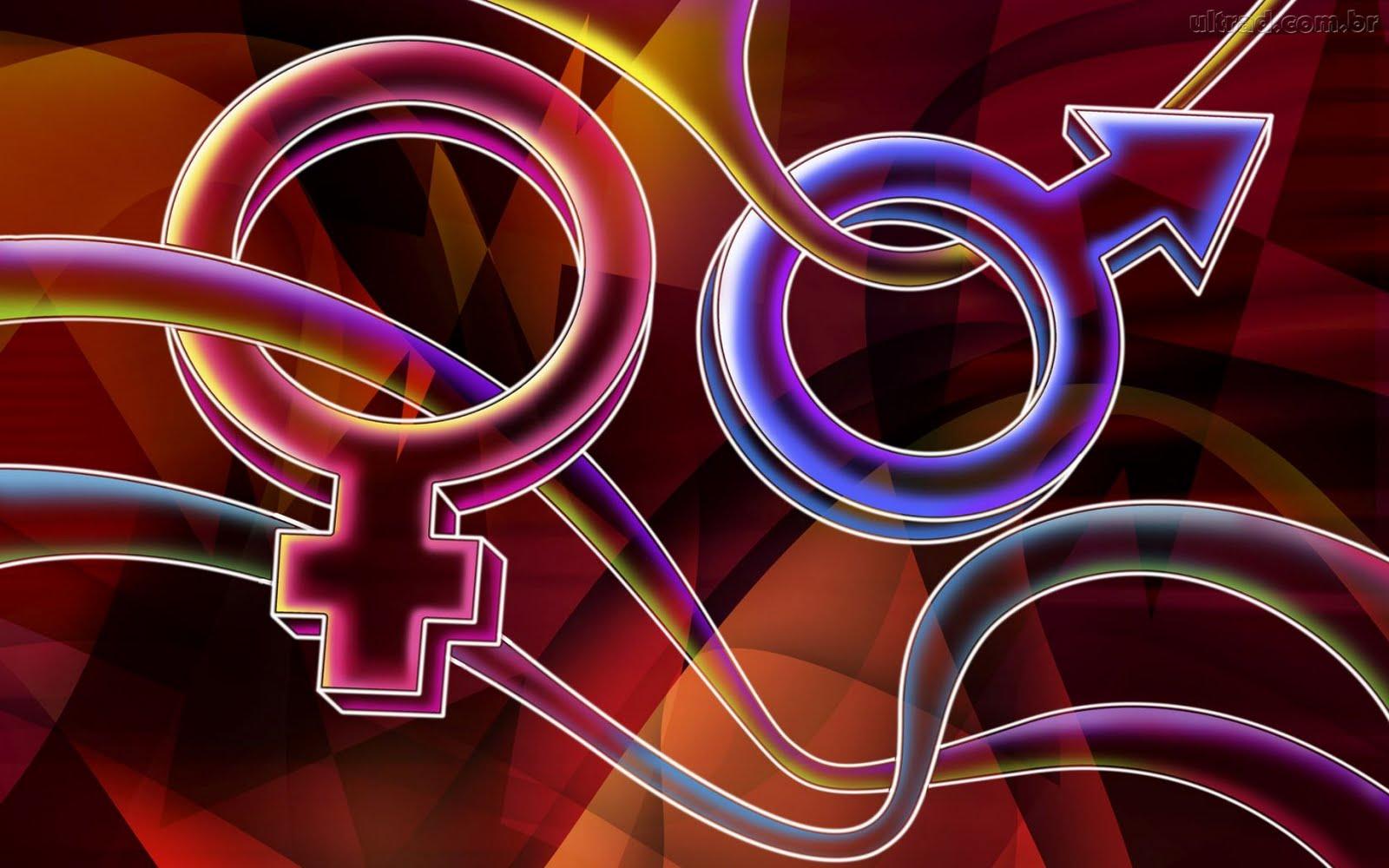 Sinal verde para cirurgia de troca de sexo para mulheres  Blog Falando Franc -> Simbolo Banheiro Feminino E Masculino