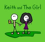 Keith &amp; The Girl