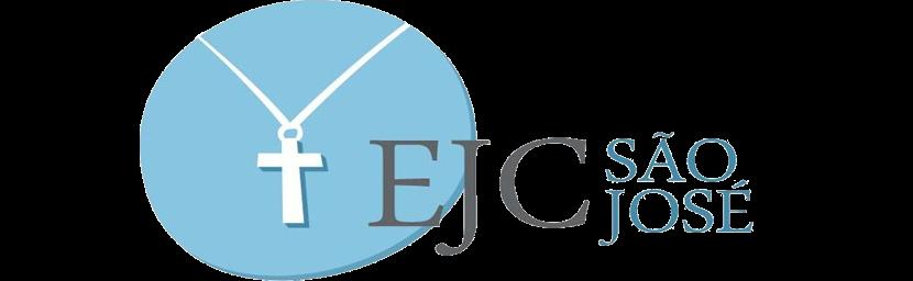 EJC São José