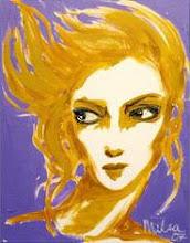 Violette (192$)