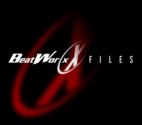 BeatWorxx Files