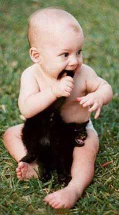 [20080129+-+Fotos+de+niños+graciosas1.jpg]