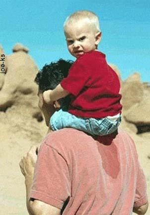 [20080129+-+Fotos+de+niños+graciosas5.jpg]
