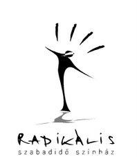 Radikális Szabadidő Színház