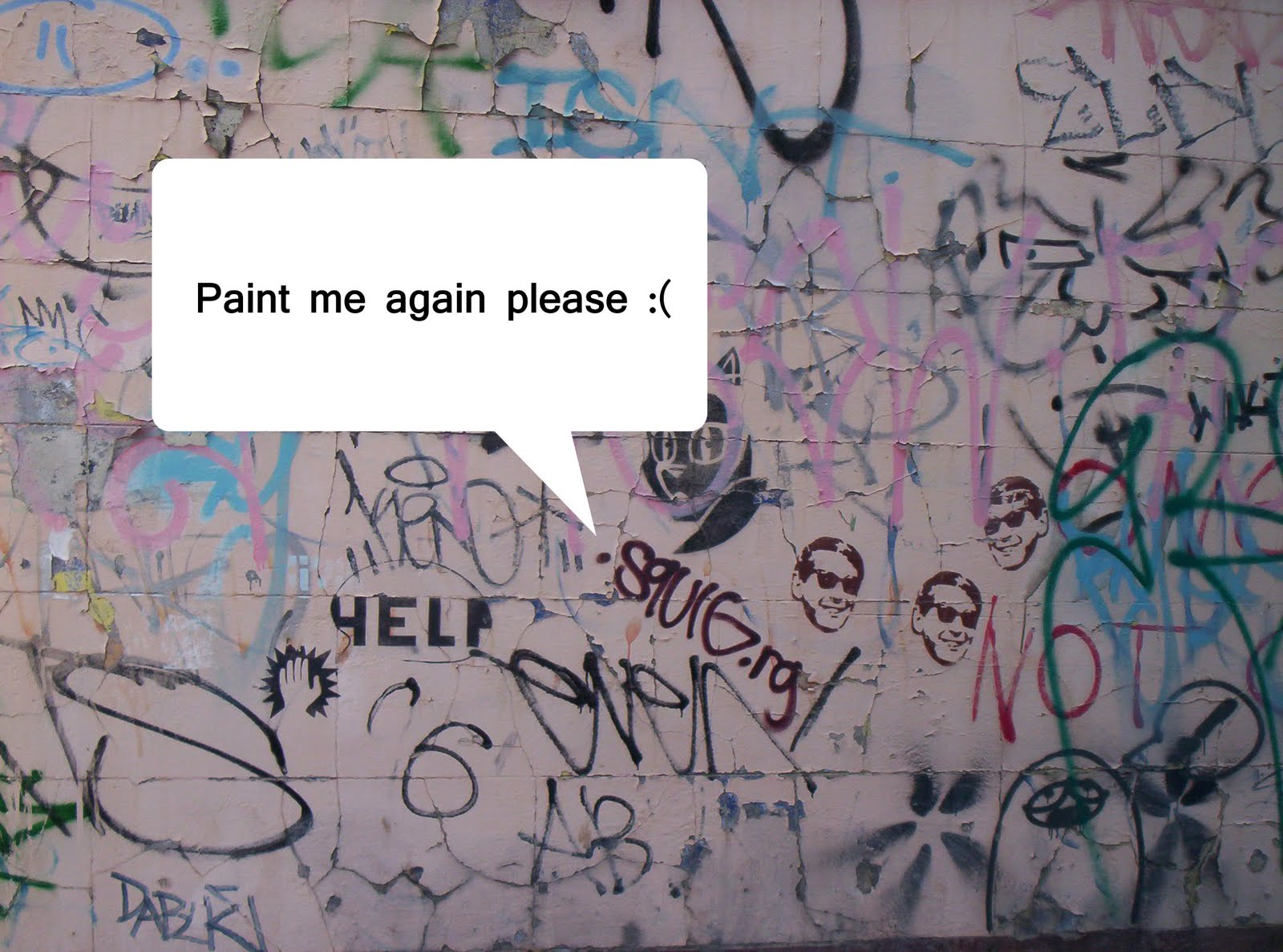 http://1.bp.blogspot.com/_GK51bQtyB0Y/TGO0QpppcmI/AAAAAAAAAEo/Y0bF3yF44Tk/s1600/Graffiti_wall_Melbourne_2005%2Bcopy.jpg