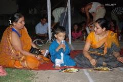 Special Dalma & Kheer (Special Oriya Dinner)