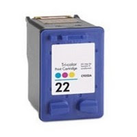 tintas compatibles epson baratas