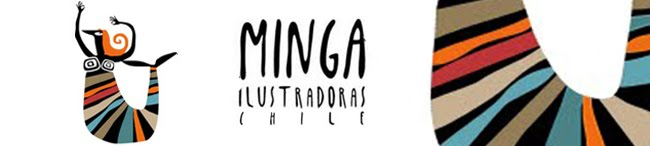Minga Ilustradoras