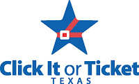 TX Click it or Ticket