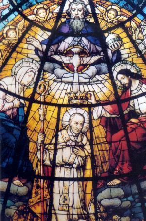 [St.+Alphonsus+Liguori.jpg]