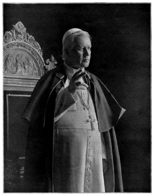 http://1.bp.blogspot.com/_GK9vk5xxaSs/TIFtq1FmznI/AAAAAAAAEoc/wuW7wUqRg7g/s1600/Pope+St.+Pius+X+(2).png