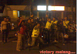 anak2 victory in night