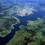 El Ferrol