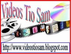 VIDEOS TIO SAM