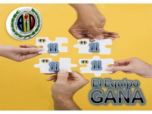 EL 7 DE MARZO. NO FALTES!!!