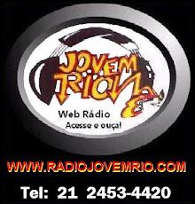 Jovem Rio Web Rádio ( CLIQUEAQUI )