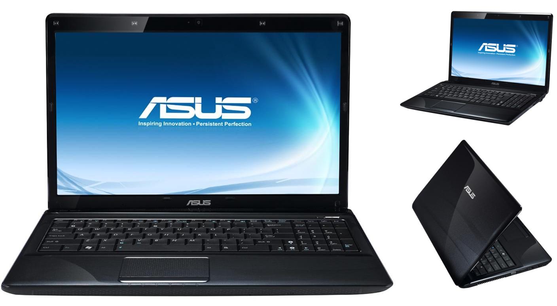 ASUS core i3 vga rời Ati, màn hình 15.6 nguyên tem giá 5.3 triệu