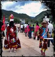 Oaxaca Oculto