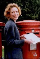 Ruth Bagnall