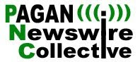 Pagan Newswire Collective