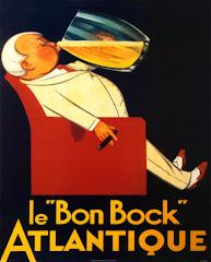 posters I desire:
