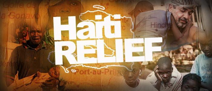Lifechurch Haiti