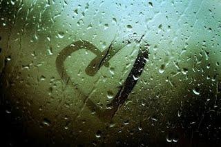 [coracao-janela-chuva.jpg]
