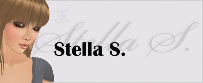 Stella S