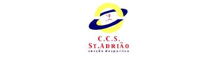 Secção de Desporto - Centro Cultural e Social de Santo Adrião