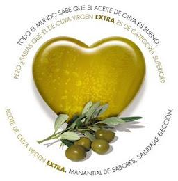 El nostre oli d'oliva AOVE