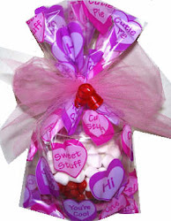 Cello in a Box- Check out our Valentine Products