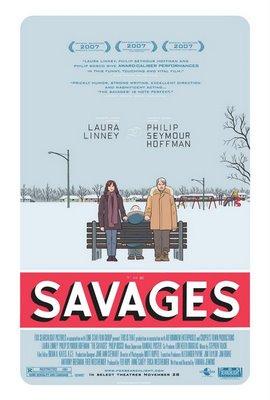 [savages_ver2.jpg]