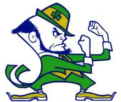 Size:600x450 - 33k: Fighting Irish Tattoos