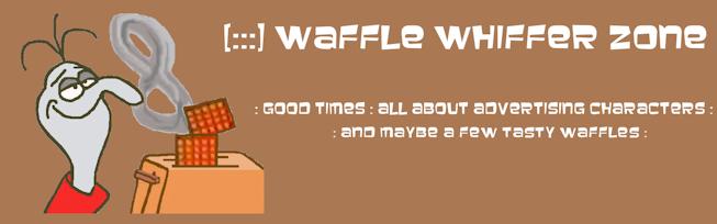 [:::] Waffle Whiffer Zone