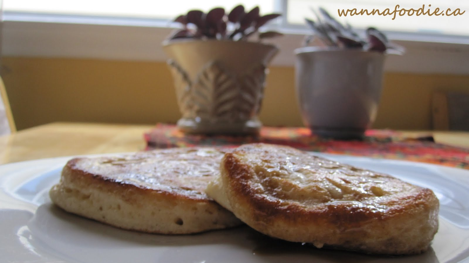 The Single Lady Pancake Recipes — Dishmaps