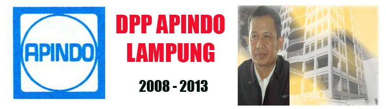 wellcome To WEBBLOGS DPP APINDO LAMPUNG