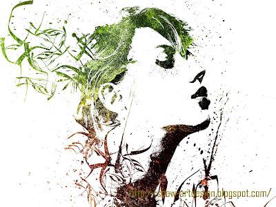 http://1.bp.blogspot.com/_GLrmSib6kyc/TRqbRwfrvOI/AAAAAAAAAK0/NZYnrmjmQVs/s1600/face+art+design.jpg