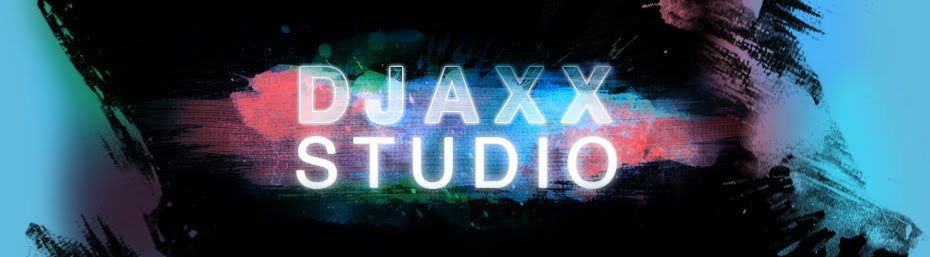 djaxx studio