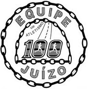 Equipe 100 Juízo