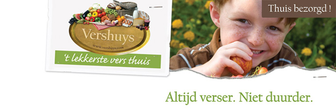 Vershuys.com