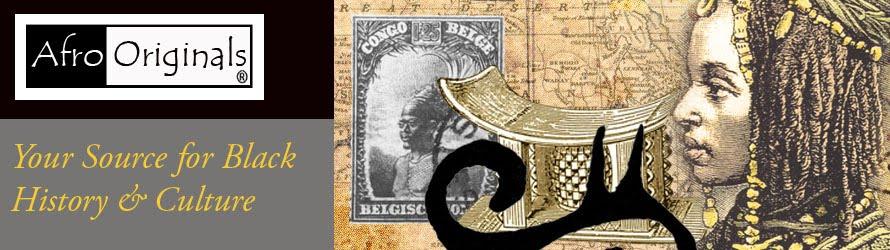 Afro-Originals