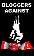 Against ISA