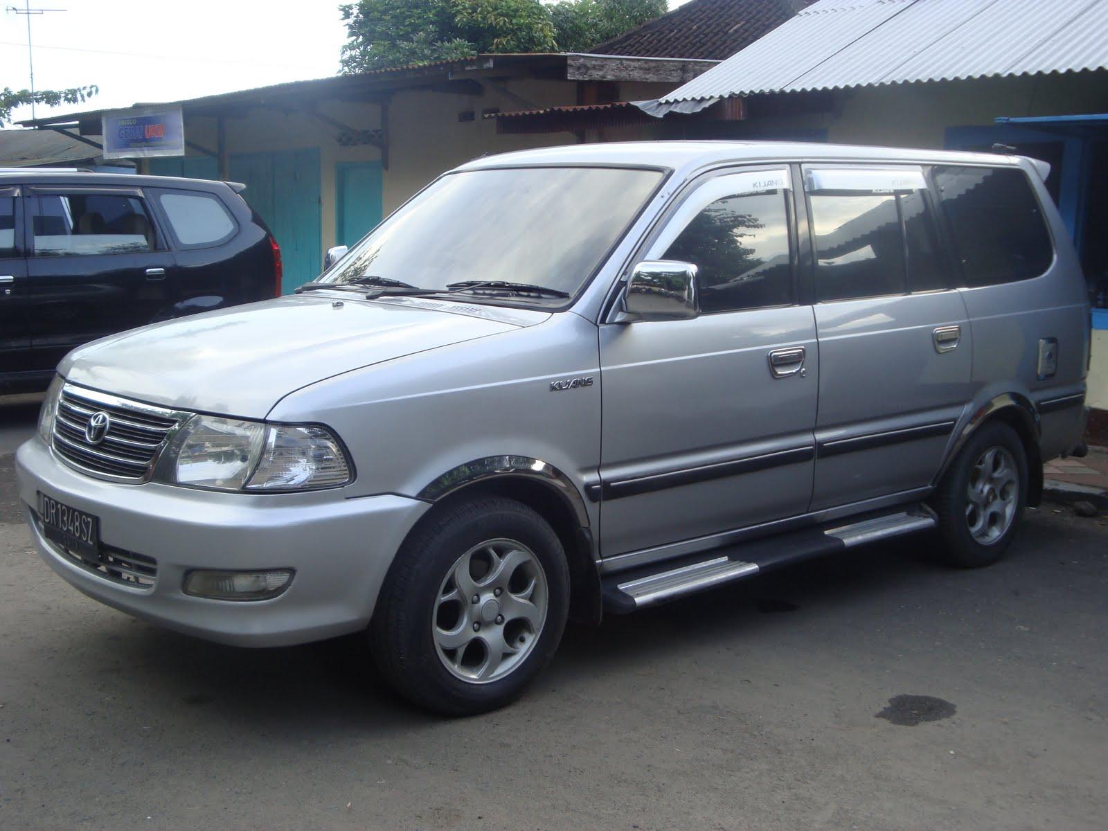 Image Result For Wisata Lombok Car Rental