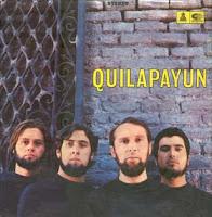 QUILAPAYUN (1966-1967)