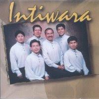 INTIWARA