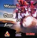 MUSICA DE PUNO Y EL LAGO