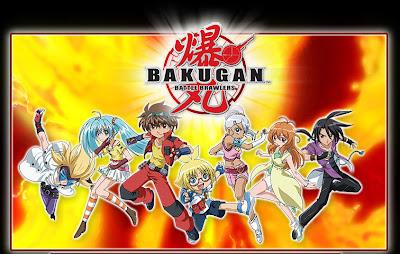 Bakugan-rpg-online